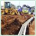 土木工事の詳細ページへ